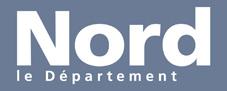 logo_nord_ledepartement-cop